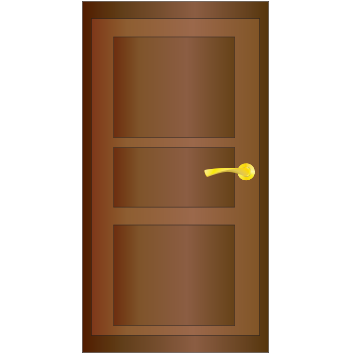 Download Free png puerta.png PlusPng.com.