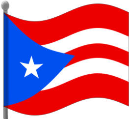 Puerto Rico Clip Art Download.