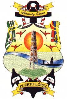 Puerto Lopez (Meta, Colombia).