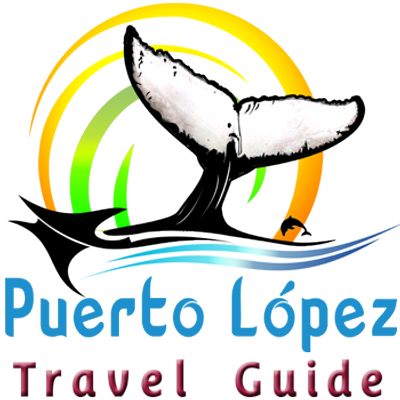 Puerto Lopez (@puertolopez).