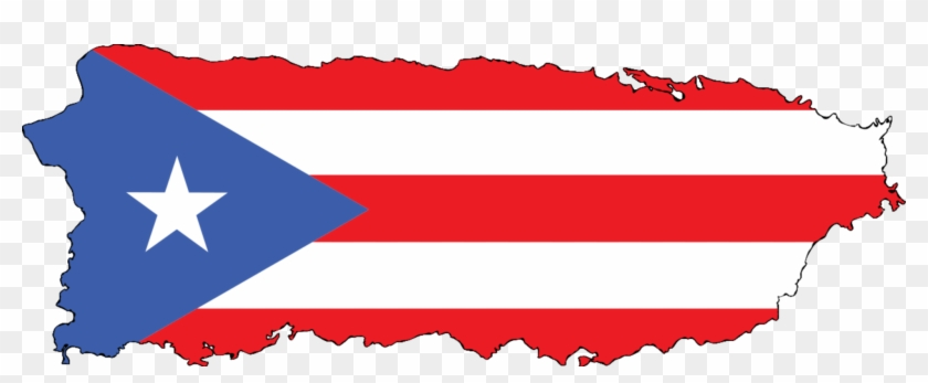 There Are More Puerto Ricans Living In The Mainland.
