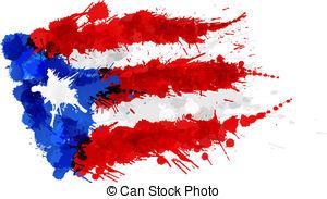 Puerto rico Vector Clipart EPS Images. 649 Puerto rico clip art.