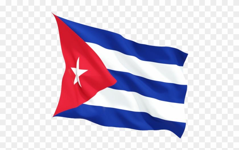 Clipart Png Puerto Rico Flag, Transparent Png.