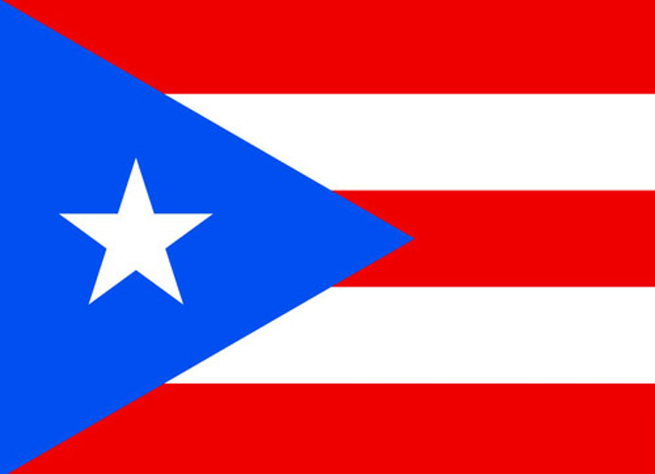 Puerto Rico pays back $194.5M in Clean Water and Drinking.