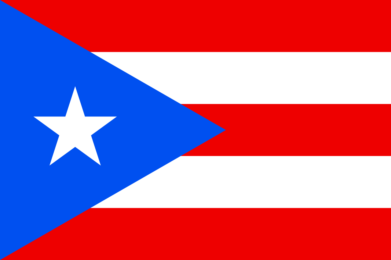 File:Flag of Puerto Rico.svg.