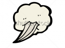 Smoking clipart puff air, Picture #2055159 smoking clipart.