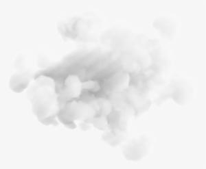 Smoke PNG, Transparent Smoke PNG Image Free Download.