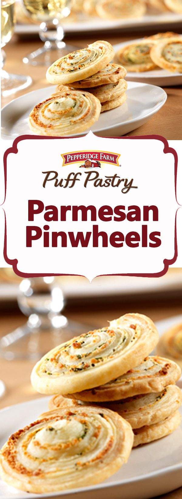 1000+ ideas about Puff Pastry Pinwheels on Pinterest.