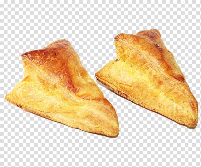 Puff pastry Danish pastry Cuban pastry Tiropita Pastizz.