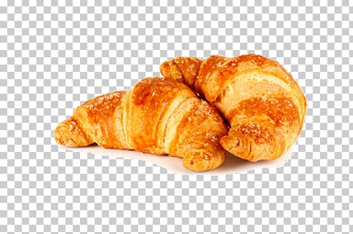 Croissant Italian Cuisine Breakfast Cornetto Puff Pastry PNG.