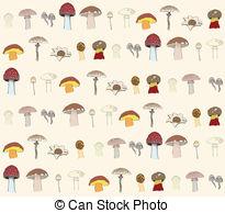 Puffball mushroom Vector Clip Art EPS Images. 55 Puffball mushroom.