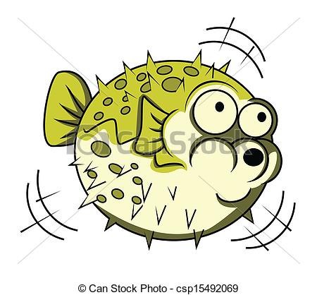 Puffer Stock Illustrations. 2,887 Puffer clip art images and.