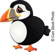 Puffin Stock Illustrations. 102 Puffin clip art images and royalty.