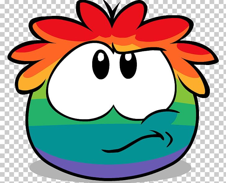 Club Penguin Wikia Puffles PNG, Clipart, Animals, App Store.