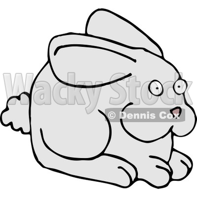 Pink And Gray Clipart.