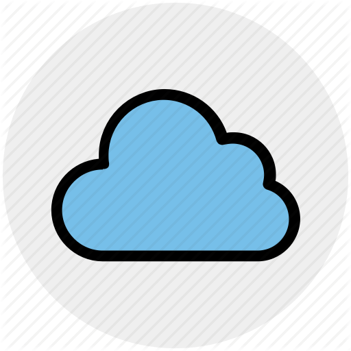 \'Cloud Computing\' by Shazia Parveen.