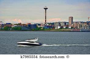 Puget sound Clip Art and Stock Illustrations. 7 puget sound EPS.