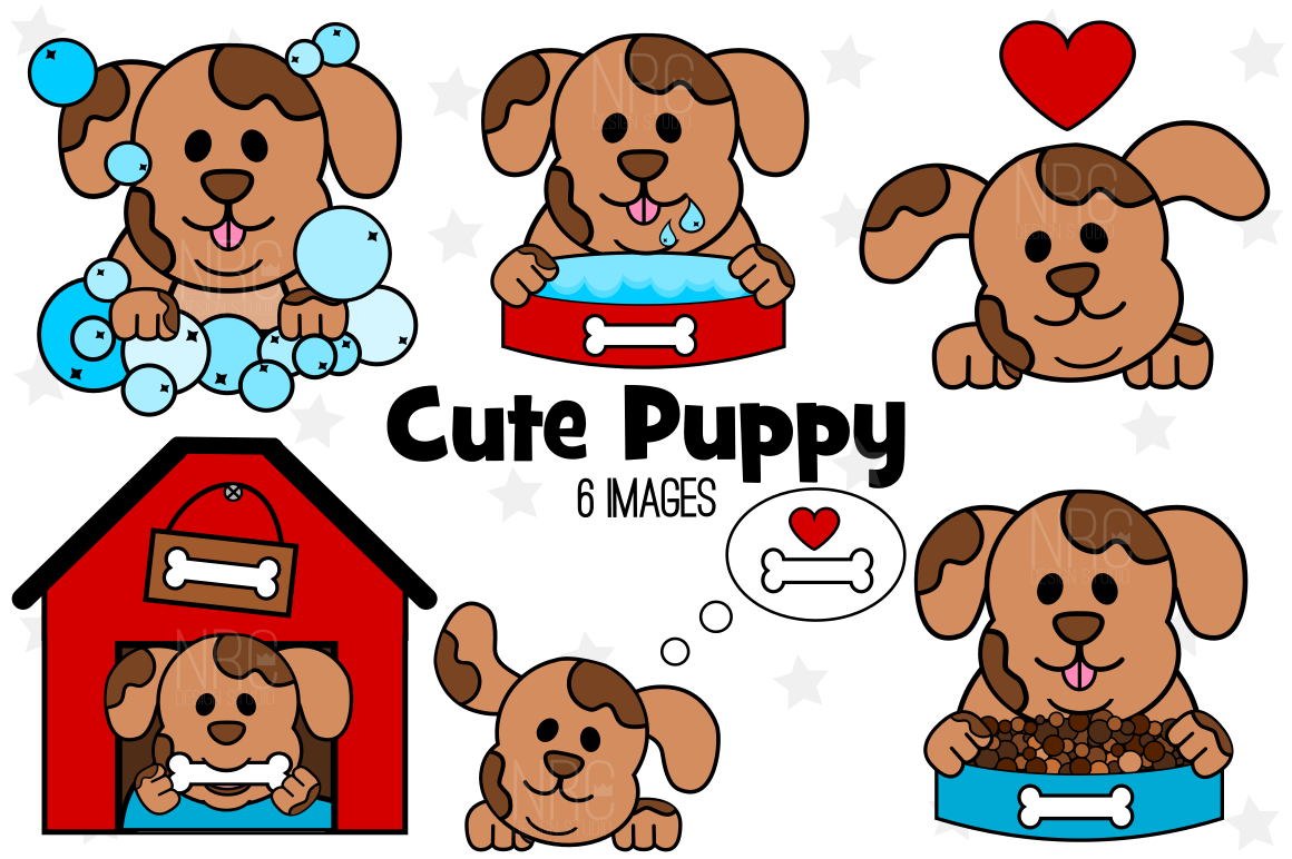 The best free Pug clipart images. Download from 184 free.