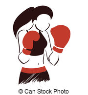 Boxing Illustrations and Clip Art. 329,709 Boxing royalty free.