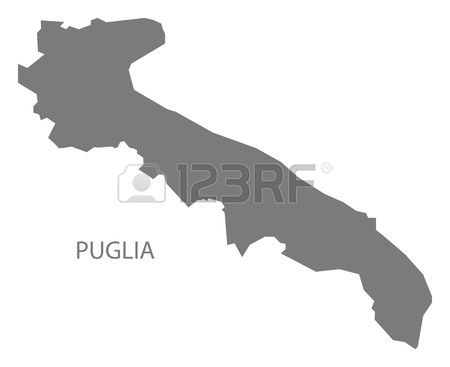 205 Puglia Stock Vector Illustration And Royalty Free Puglia Clipart.