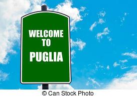 Puglia Illustrations and Stock Art. 89 Puglia illustration.