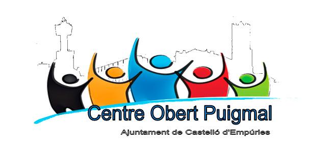 Centre Obert Puigmal.