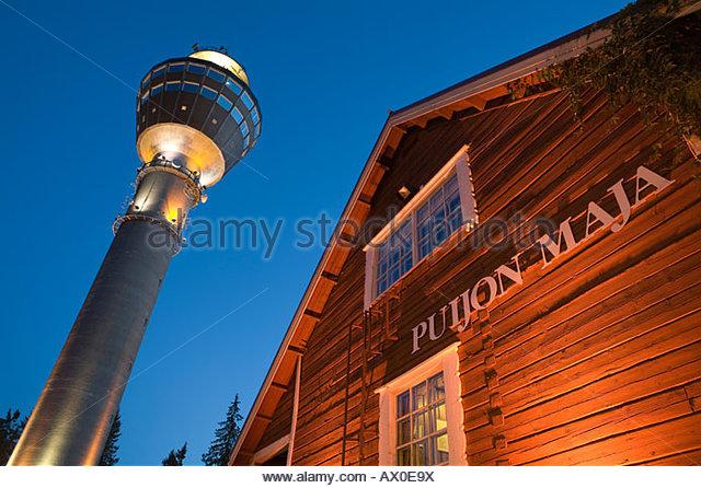 Northern Savonia Stock Photos & Northern Savonia Stock Images.