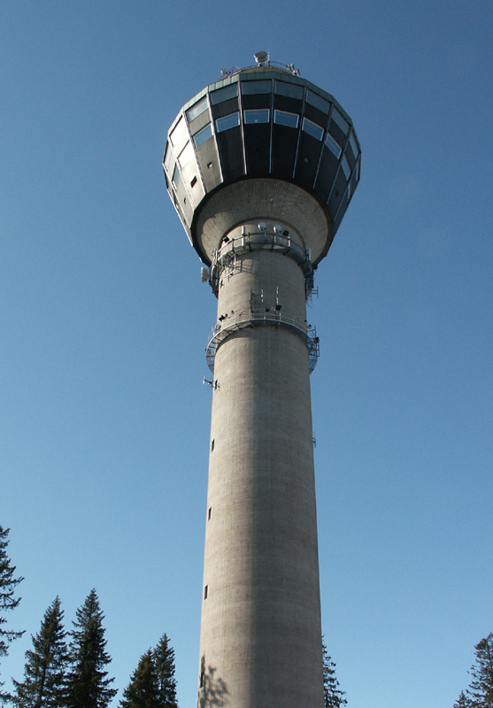 File:Puijo Tower Kuopio Finland.png.