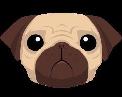 Pull and bear logo png » PNG Image.