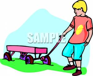 Pull 20clipart.