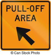 Pull off area Illustrations and Clip Art. 15 Pull off area royalty.
