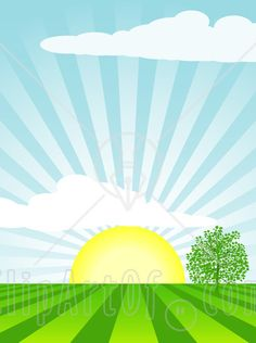 Green Grass Ground PNG Clipart.