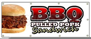 Free Clipart Pulled Pork.