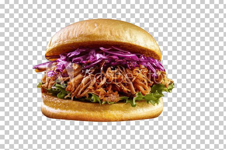 Pulled Pork Buzhenina Hamburger Barbecue PNG, Clipart.