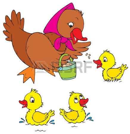 261 Pullet Stock Illustrations, Cliparts And Royalty Free Pullet.