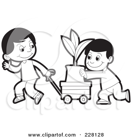 Royalty Free Stock Illustrations of Carts by Lal Perera Page 1.