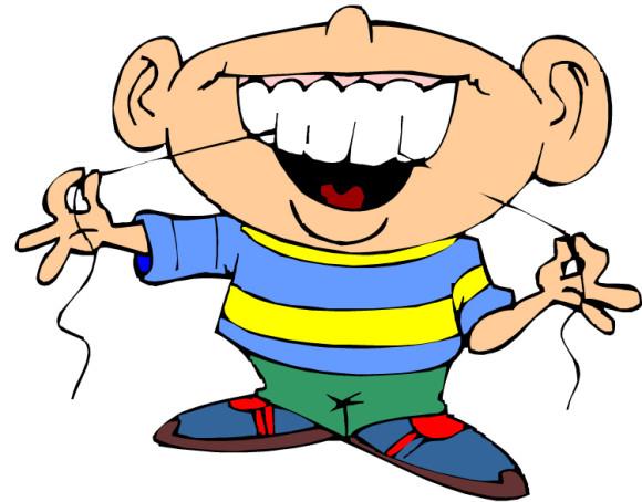 Dentist Pulling Teeth Clipart.