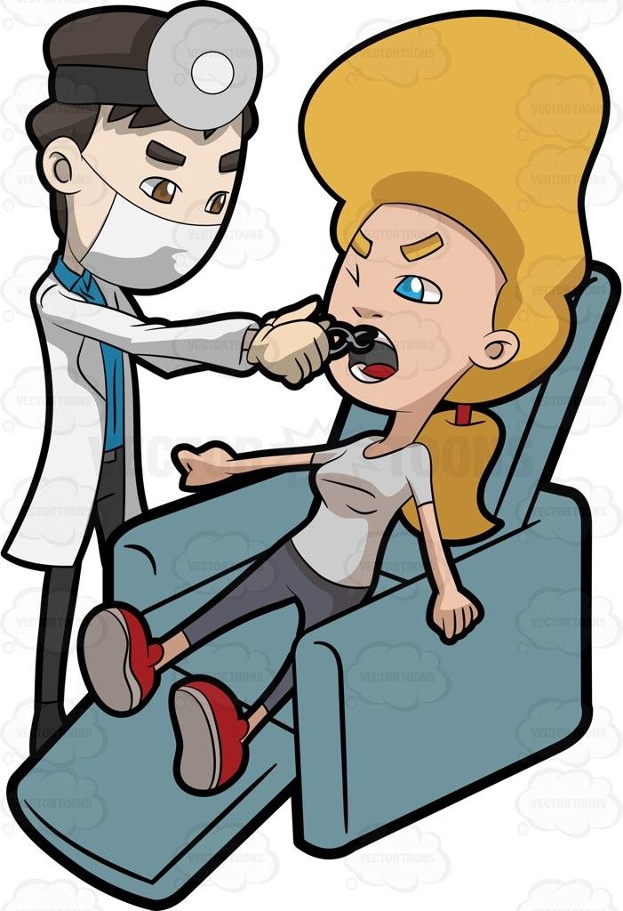 Teeth clipart #TeethClipart.