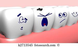 Pulling teeth Clip Art and Stock Illustrations. 40 pulling teeth.