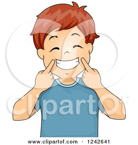 Big Smile Clipart & Big Smile Clip Art Images.
