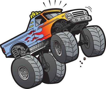 228 Truck Pull Stock Illustrations, Cliparts And Royalty Free.