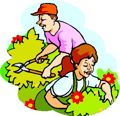 Free Pulling Weeds Cliparts, Download Free Clip Art, Free.