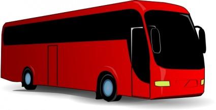 Bus Image.