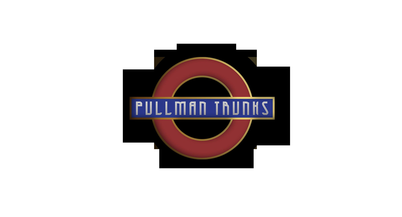 Pullman Trunks.