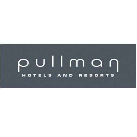 Hotel Pullman Eindhoven.