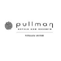 Pullman Hotels & Resorts.