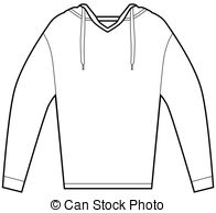 Pullover Illustrations and Clip Art. 2,031 Pullover royalty free.