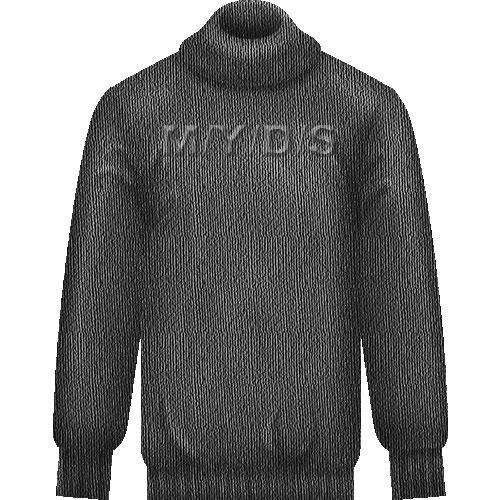 Sweater, Pullover, Sweatshirt clipart / Free clip art.