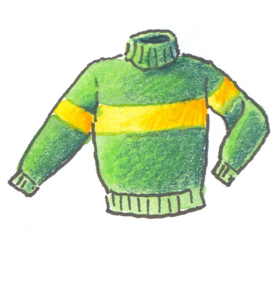 Pullover Jpg #qAHKkF.