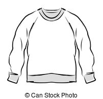 Hoody Clip Art Vector and Illustration. 189 Hoody clipart vector.